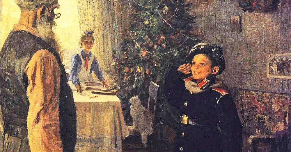 Fedor+Reshetnikov+-+Home+for+the+Holidays.JPG