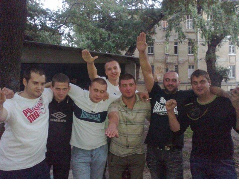 odessa-nazi-list-02.jpg