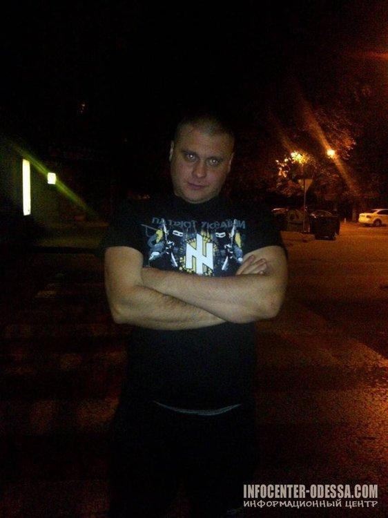 odessa-nazi-list-04.jpg