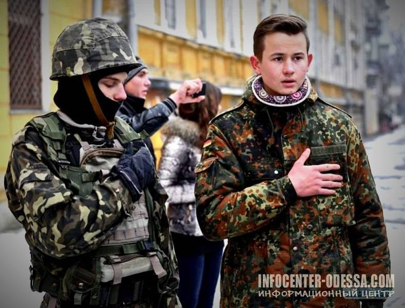 odessa-nazi-list-20.jpg