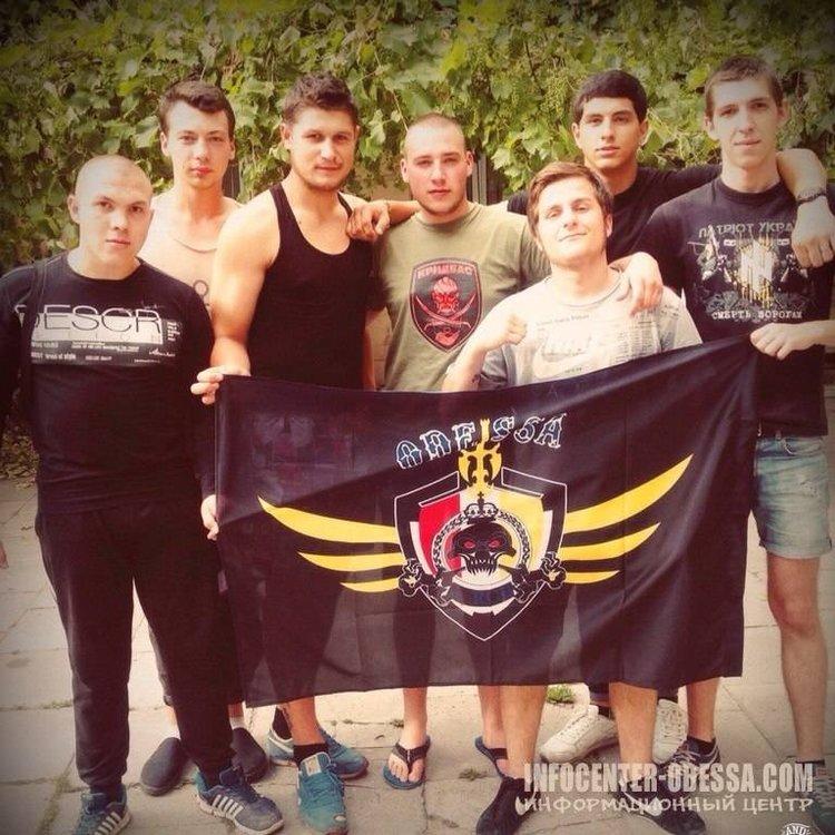 odessa-nazi-list-30.jpg