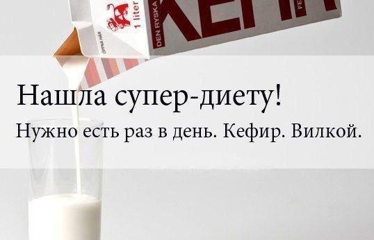 asbYZXbhyX4.jpg