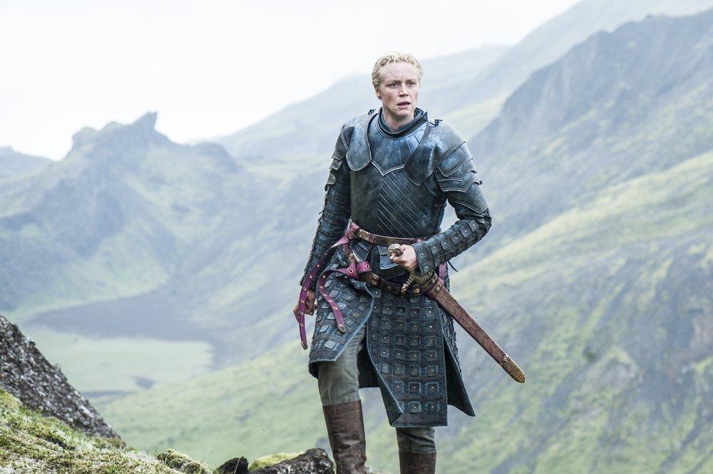 Brienne-Of-Tarth-Season-4-brienne-of-tar