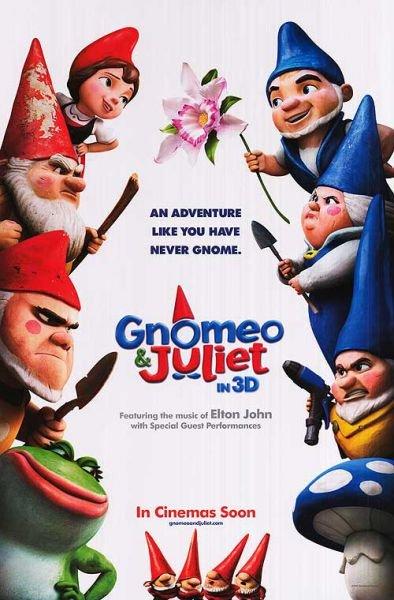 gnomeo.jpg