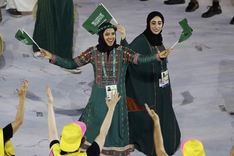 Saudi-arabia-Re.jpg