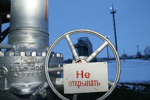 RIAN_00121972.HR.ru-pic510-510x340-14684