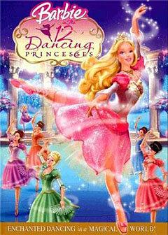 Barbie_12_Dancing_Pr_240.jpg