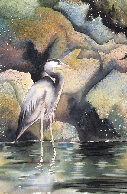 Heron-.jpg