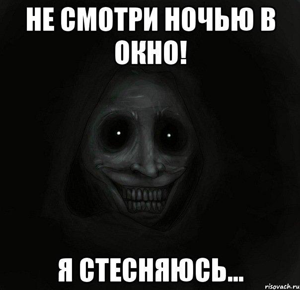 gost_22407280_orig_.jpg
