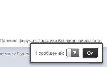 11e55363ccf5.jpg