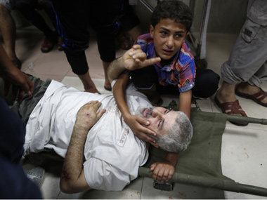 GazaReuters380-22.jpg