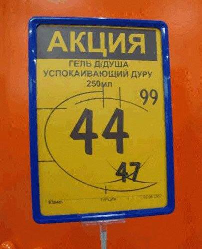 3a3162dfb79d.jpg