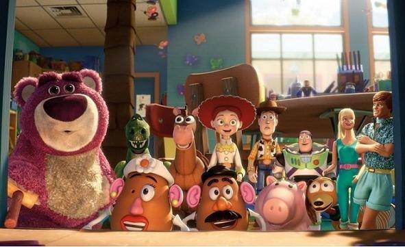 kinopoisk.ru-Toy-Story-3-1307884.jpg
