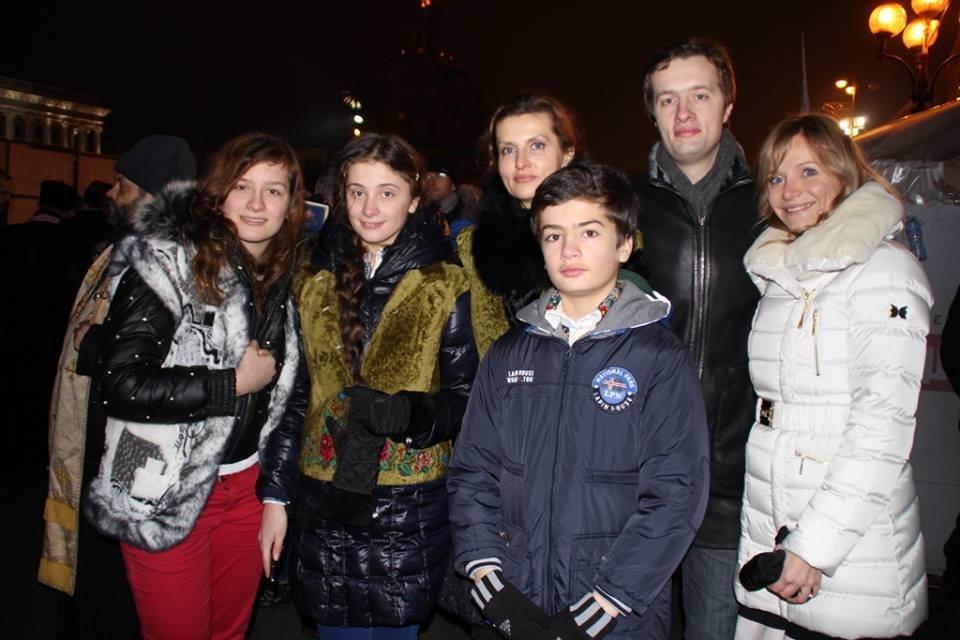 poroshenko_081.jpg