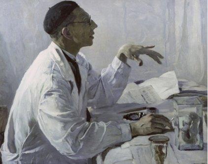 Nesterov.-Portret-hirurga-YUdina.jpg
