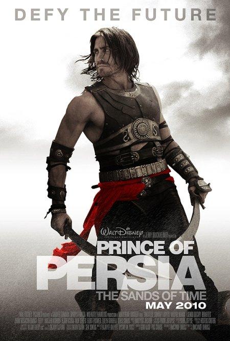 jake-gyllenhaal-prince-of-persia-movie-poster_a.jpg