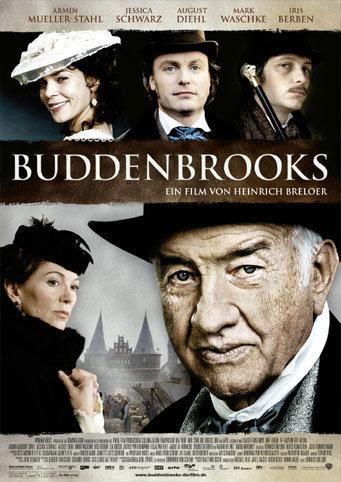 buddenbrooks-g.jpg