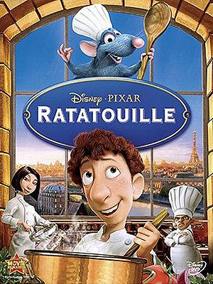 Movie-Ratatouille.jpg