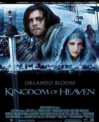 lesson-kingdom-kingdom-of-heaven.jpg