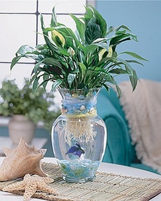 fish-centerpiece01.jpg