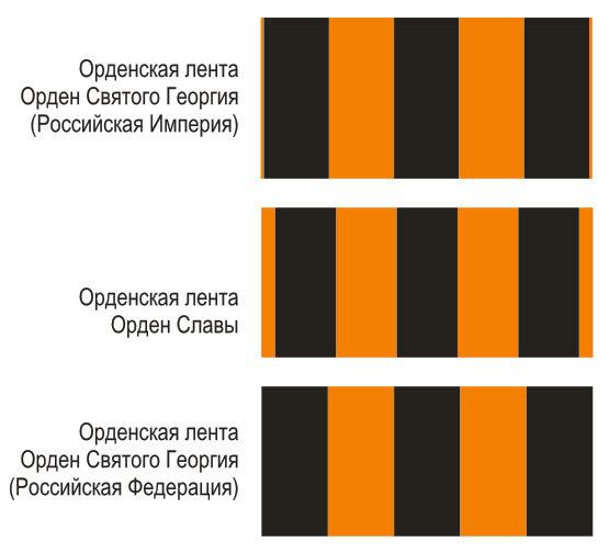 georgievskie_otlichiya.jpg
