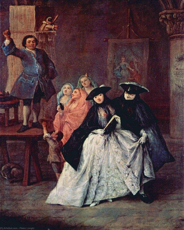 Pietro_longhi-the_charlatan.Jpg