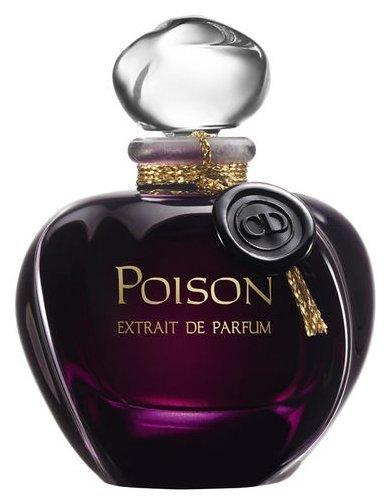 Духи Christian Dior Poison — купить по выгодной цене на Яндекс.Маркете