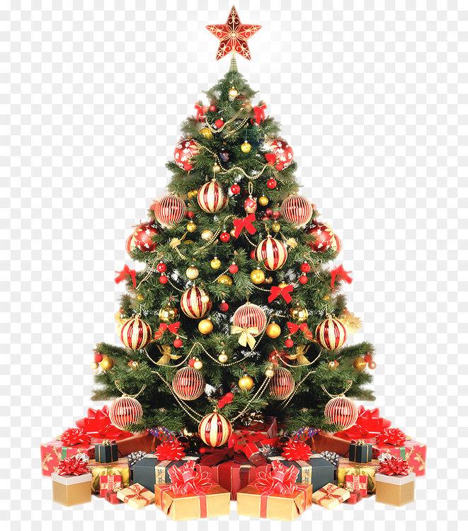 kisspng-christmas-decoration-christmas-tree-christmas-orna-5af56eeb0ef1a0.6592982015260341550612.jpg