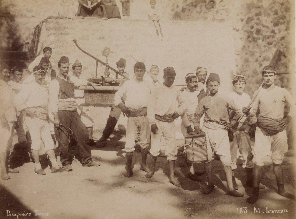 Arhiv-fotografii-osmanskoi-imperii 14