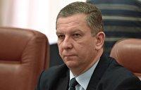 Министр Рева: Все украинцы в неподконтрольном Киеву Донбассе — мрази