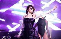 Петиция о допуске Maruv на «Евровидение» набрала более 15 тыс. голосов