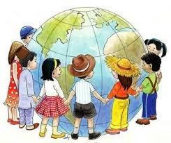 В Крылатском отпразднуют Международный День защиты детей