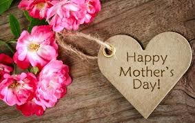 День матери 2018: история, особенности и традиции праздника ...