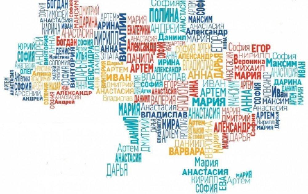 ukrainskie-muzhskie-imena_0.jpeg?itok=3sanY_eO