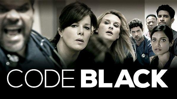 code-black.jpg