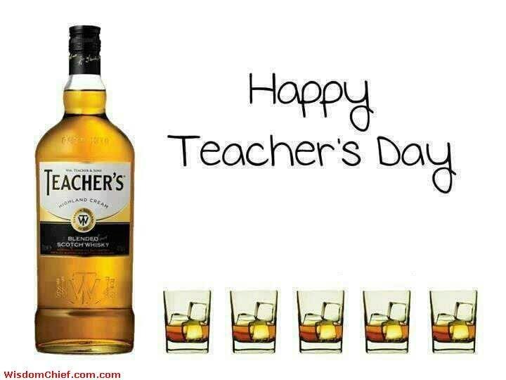 6d2a7604948d59e47c50667d7eb62767--teachers-day-day-quotes.jpg