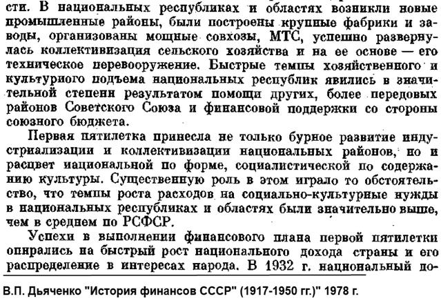 SSSRdotacii_1515293381.png