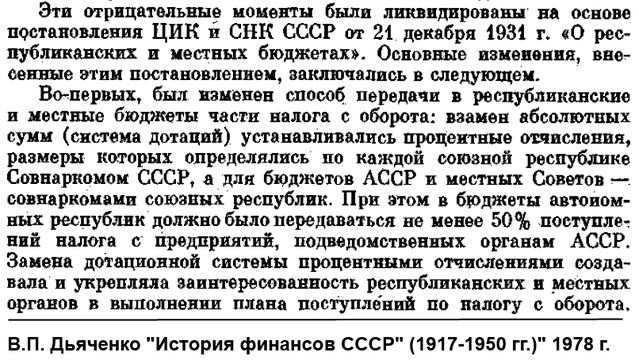 SSSRdotacii_1515293336.png