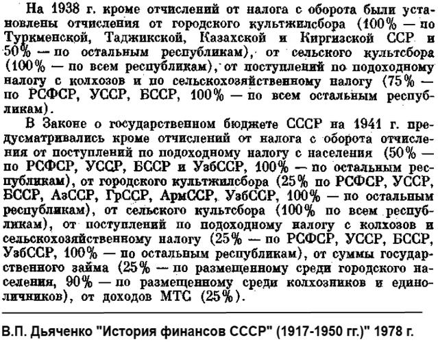 SSSRdotacii_1515293427.png