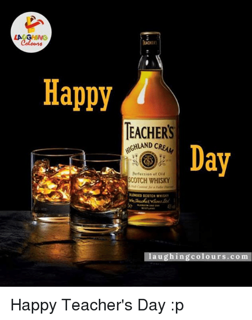la-ghing-happy-teachers-highland-c-perfection-old-scotch-whisky-3613818.png