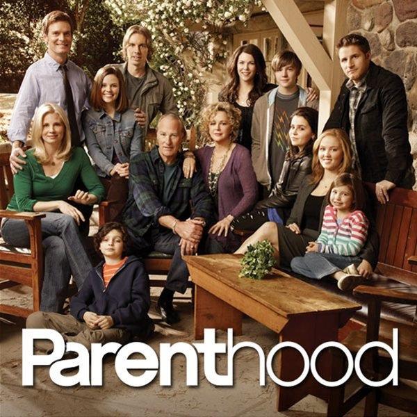 parenthood110930003718.jpg