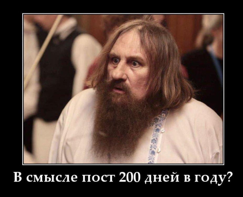 118882143_10157599215281417_3800122826172623754_n.jpg?_nc_cat=101&_nc_sid=8bfeb9&_nc_eui2=AeFWpqexbKdiyf4j9tHxmIKsHBPT8WuhTx0cE9Pxa6FPHWiomQLyxwZ8ZyvxIXekZzA&_nc_ohc=1rUF7G6vwccAX8v0Hd2&_nc_ht=scontent-arn2-1.xx&oh=68390937a76836271f3b49cf296e7425&oe=5F7FF4AD