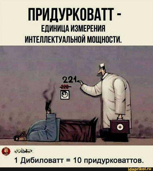 120128510_354715825572556_7454631467756831501_n.jpg?_nc_cat=111&_nc_sid=825194&_nc_eui2=AeFgKSZqoAXcL-JL1P4TSKuHFEwLRMJF0lkUTAtEwkXSWUtG8piaMPCUH5I4RmrP5gI&_nc_ohc=xupwvNJzPE0AX_i2TFu&_nc_ht=scontent-arn2-1.xx&oh=dfd3b74dc12c78fe9f5a8adfbbe99bf2&oe=5F973424
