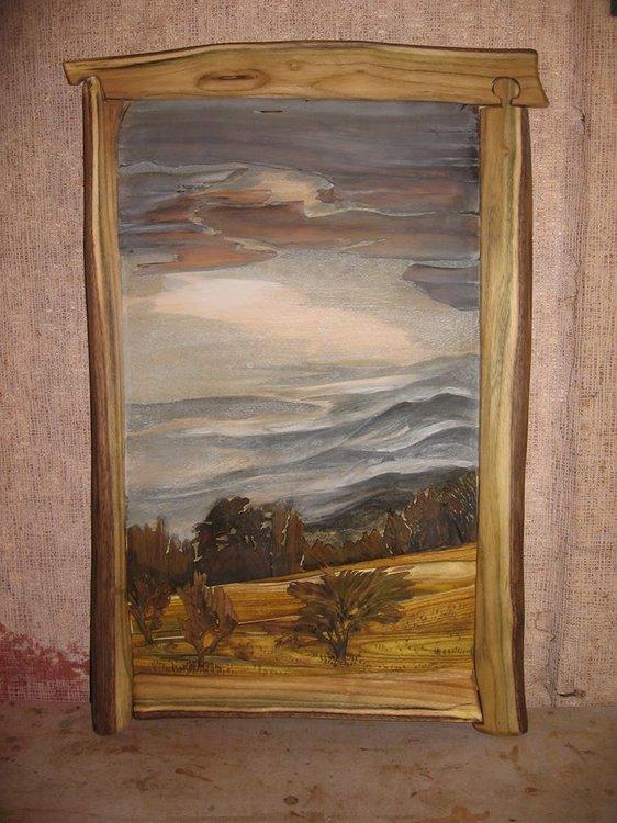 На изображении может находиться: облако, растение и в помещении