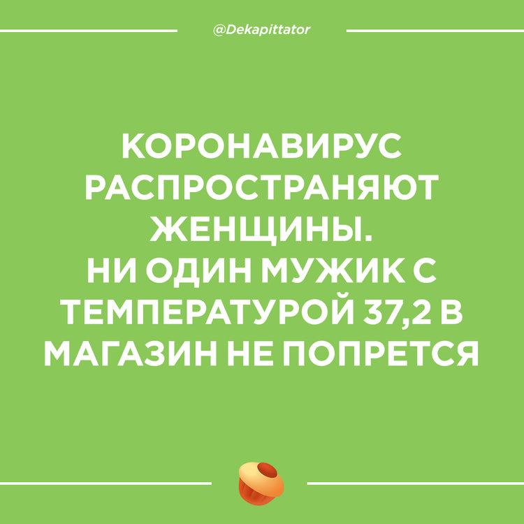 122141764_3413455665401282_7556496334953753205_o.jpg?_nc_cat=100&_nc_sid=730e14&_nc_ohc=I5m5jM-Vgc8AX_pftKw&_nc_ht=scontent-arn2-2.xx&oh=917b1ab3060d33c33b5e0f12866af987&oe=5FB3C83C