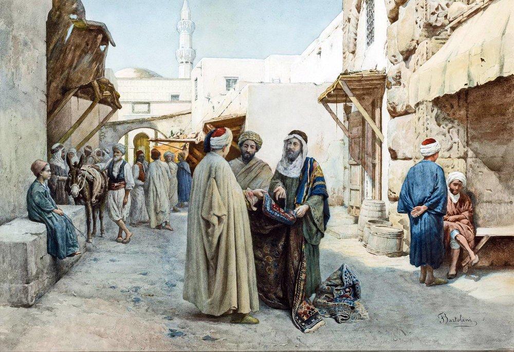 На изображении может находиться: 3 человека, на улице