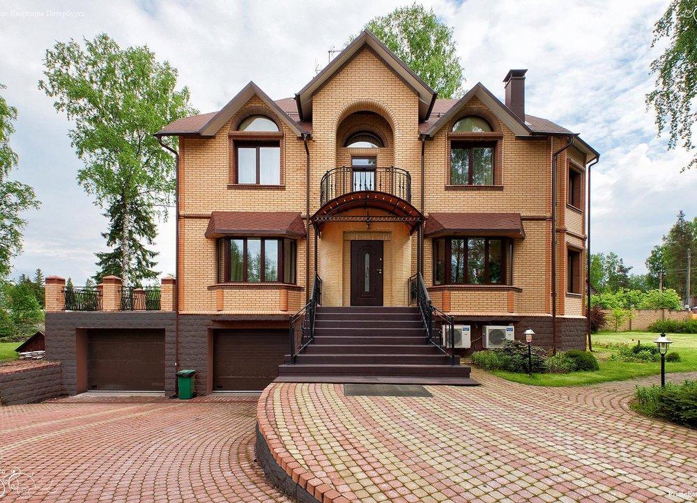 dizajn-fasada-chastnogo-doma-15.jpg