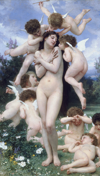 William_Adolphe_Bouguereau_Springtime.jpg