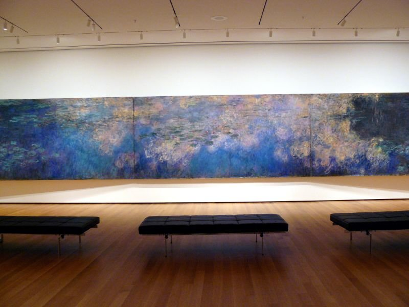 WLA_moma_Reflections_of_Clouds_on_the_Water-Lily_Pond_Monet.jpg