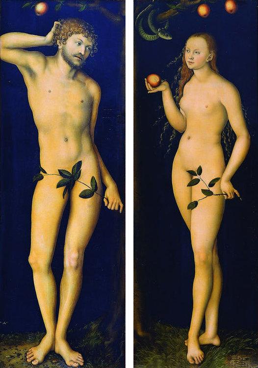 Cranach_-_Adam_and_Eve_1528.jpg